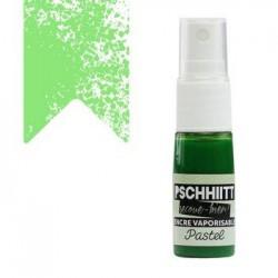 Encre Pschhiitt - Aloha
