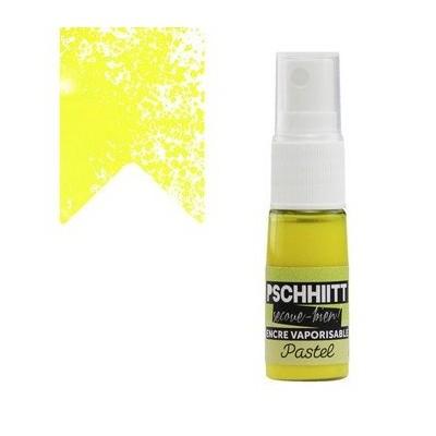 Encre Pschhiitt - Must-Have