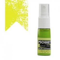 Encre Pschhiitt - Vert Fusion
