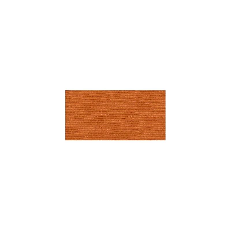 Bazzill Tangelo - Texture Grass Cloth
