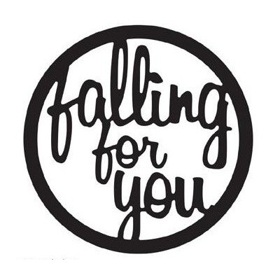 Die-Versions - Falling For You