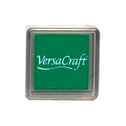 Encreur Versacraft Emerald (vert émeraude)