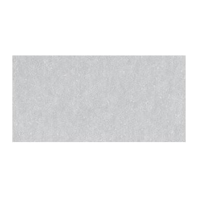 Cardstock AC - Stone (non texturé)