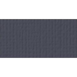 Cardstock AC - Graphite
