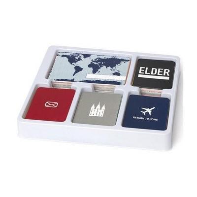 Core Kit Project Life - Elder