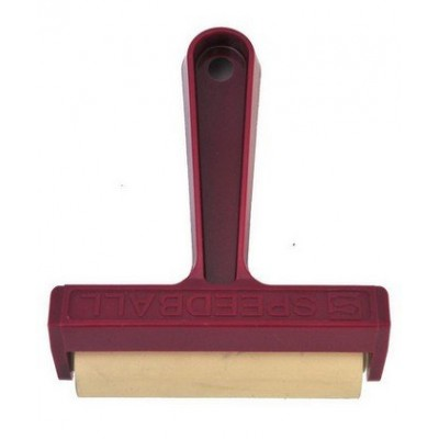 Rouleau Brayer Pop In - 10 cm