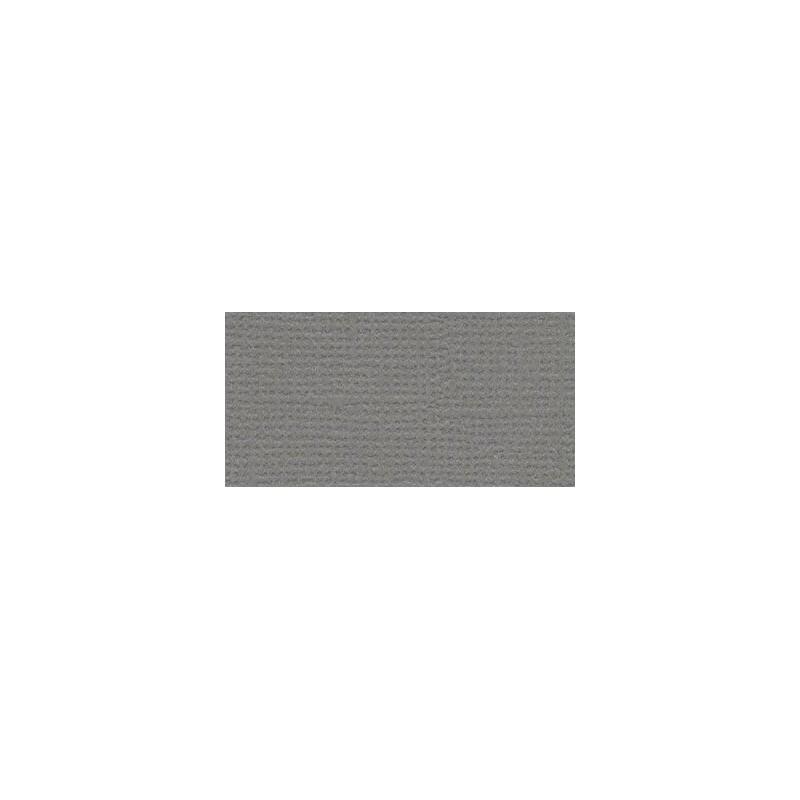 Bazzill Cinder - Texture Canvas