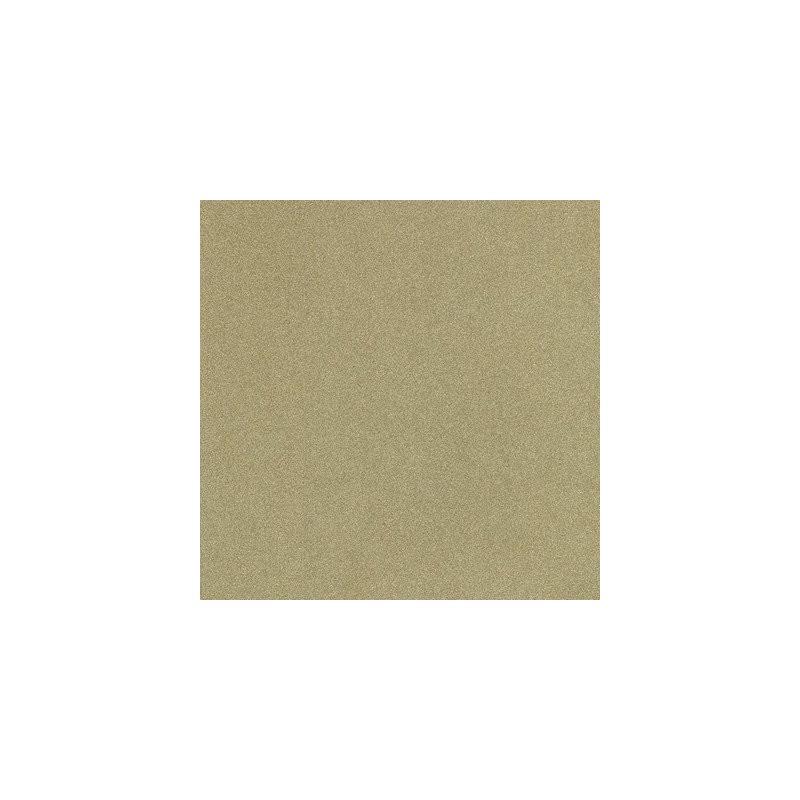 Cardstock AC Pailleté - Gold