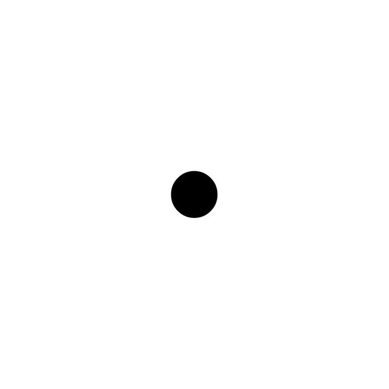 Perforatrice petit cercle Emaginations