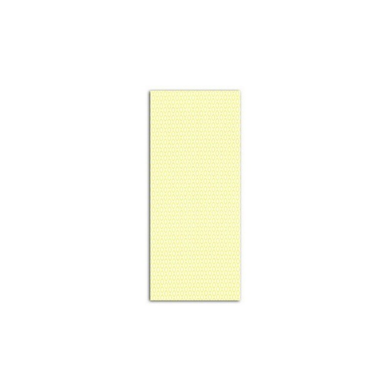 Coupon de Tissu DailyLike - 90 x 110 cm - Gourmandise 1