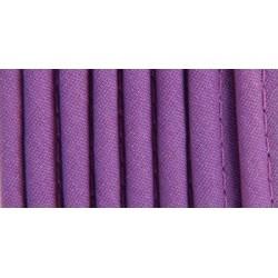 Passepoil fin - Violet