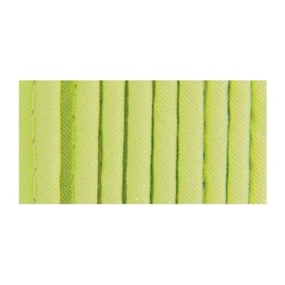 Passepoil fin - Vert Lime