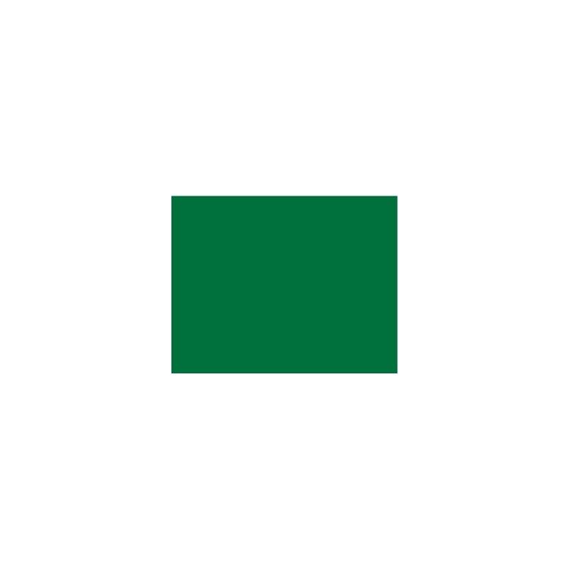 Encre Letterpress - Dark Green