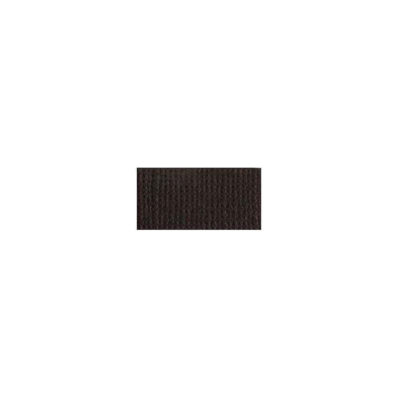 Bazzill Java - Texture Canvas