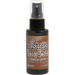 Distress Spray Stain - Vintage Photo
