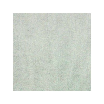 Cardstock texturé canvas - Coloris Gris Tourterelle
