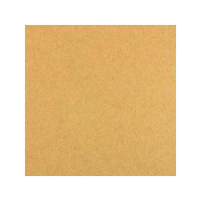 Cardstock - Coloris Kraft