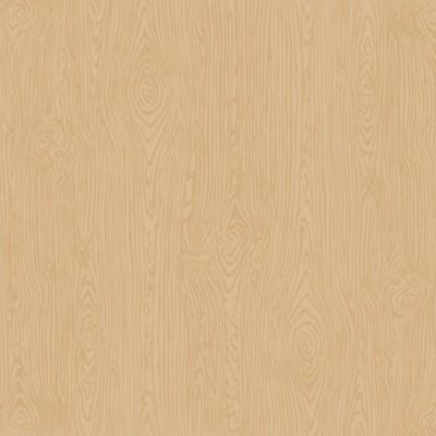 Cardstock Woodgrain AC - Dark Kraft