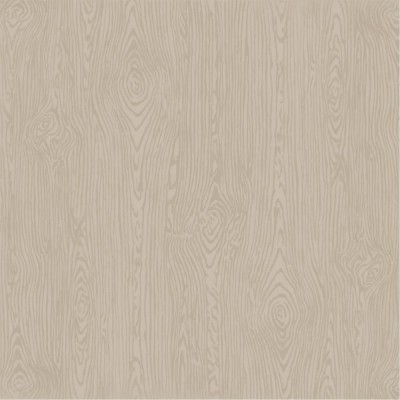 Cardstock Woodgrain AC - Nickel