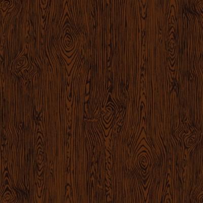 Cardstock Woodgrain AC - Chestnut