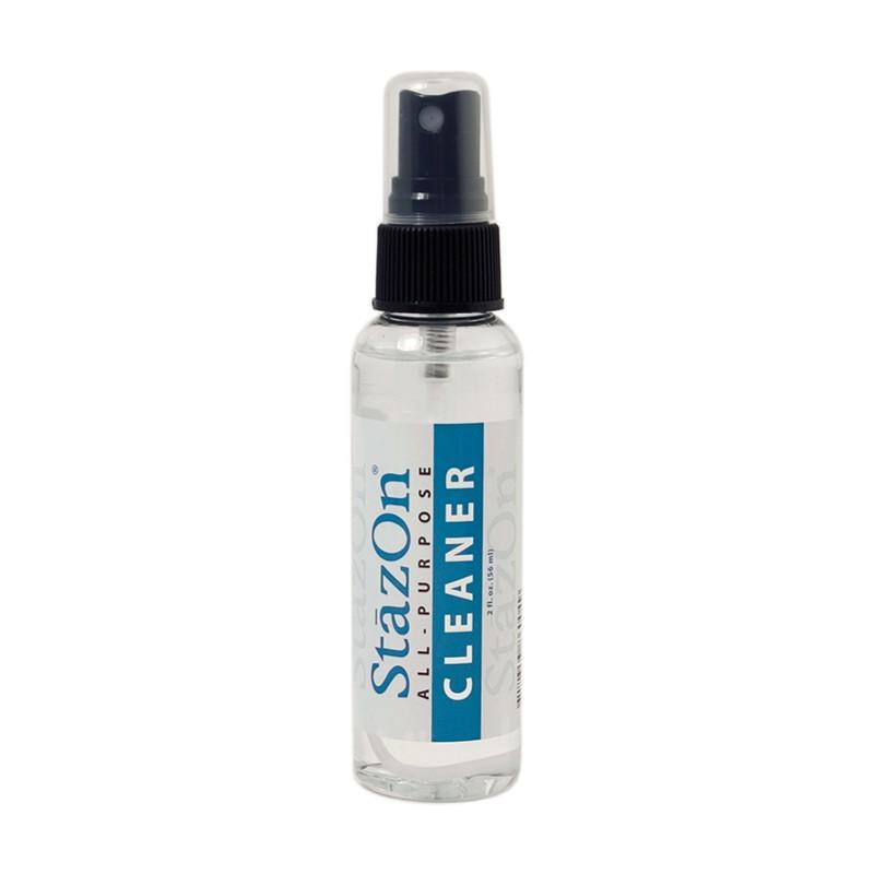 Nettoyant pour encre StazOn en spray 59mL