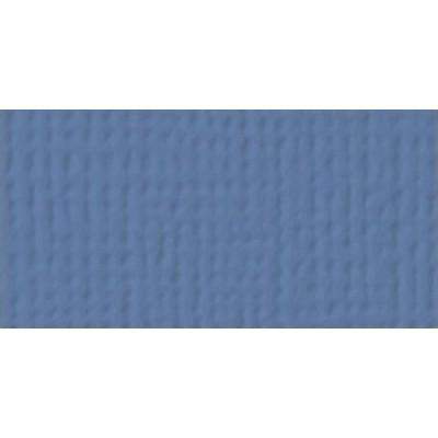 Cardstock AC - Blue Jay