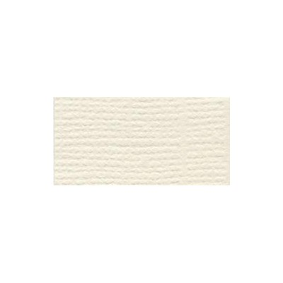Bazzill French Vanilla - Texture Grass cloth