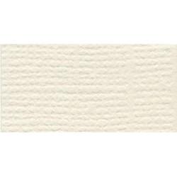 Bazzill French Vanilla - Texture Grass cloth