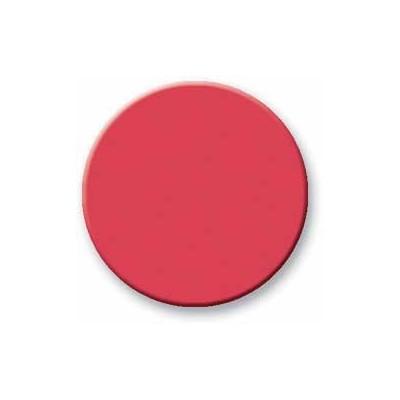 """Perforatrice ronde 1-1/8"""" (2,85 cm)"""