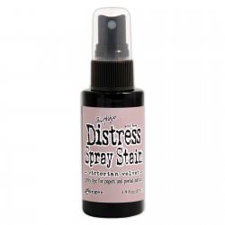 Distress Spray Stain - Victorian Velvet