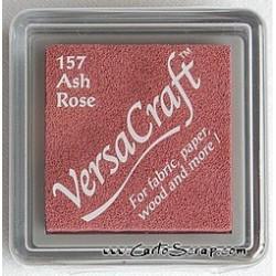 Encreur Versacraft Ash Rose (vieux rose)