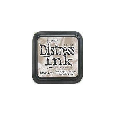 Encreur Distress Pumice Stone